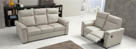 divani e divani bolzano divani e poltrone a civezzano bolzano cles predazzo bassano