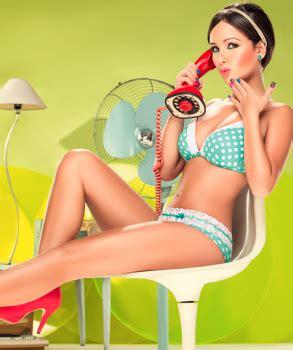 ropa interior femenina juvenil encuesta ropa interior femenina juvenil