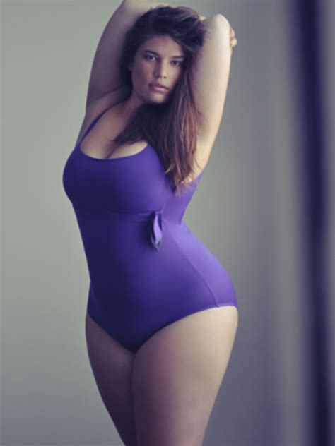 average looking chubby women relationships the love sex files