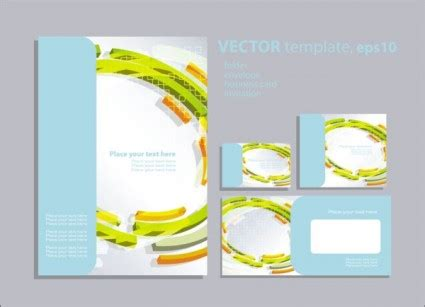 layout book design free download foreign book design 01 vector free vectors ui download