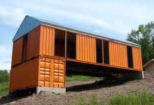 Blueprints For Small Houses Shipping Container Buildings