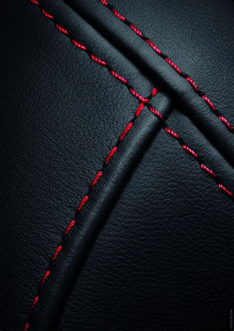 car upholstery stitching 97 best images about audi exclusive on pinterest amazing