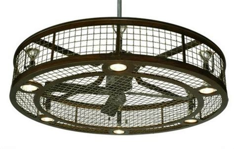 Commercial Ceiling Fans With Lights New Industrial Ceiling Fans With Lights Style Fan Regard To Ideas T3dci Org