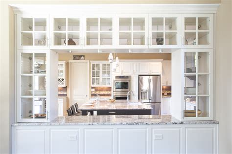 Two Sided Kitchen Cabinets by Two Sided Kitchen Cabinets Fp66 Roccommunity