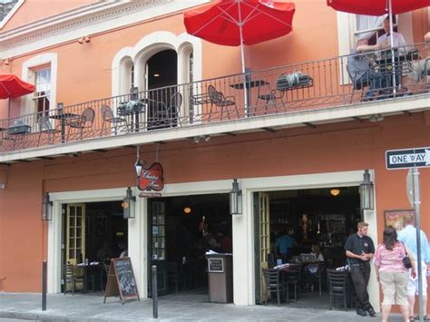 chartres house delicious picture of chartres house new orleans tripadvisor