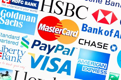 Marketing Financial Service 3 ways digital technology is reinventing financial