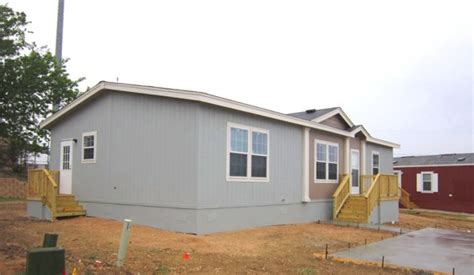 san antonio tx modular and manufactured homes palm