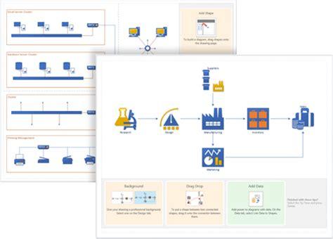 visio 365 subscription create versatile diagrams visio pro for office 365