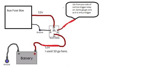 mazda 3 tow bar wiring diagram mazda just another wiring