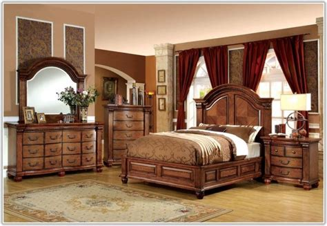 King Platform Bedroom Sets Cheap by King Platform Bedroom Sets Cheap Bedroom Home