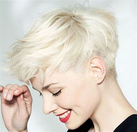 platnum hairstyles for over 40 2015 40 hair сolor ideas with white and platinum blonde hair