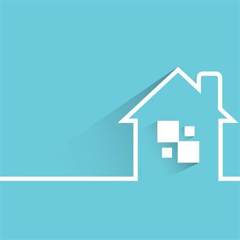 bonus prima casa bonus prima casa e residenza dei due coniugi
