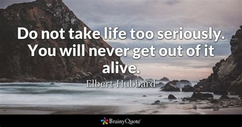 what if it does work out how a side hustle can change your books alive quotes brainyquote