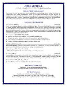 purchasing resume sle sle purchasing or procurement resume exle