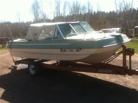 craigslist boats mn craigslist minneapolis mn boats for sale by owner