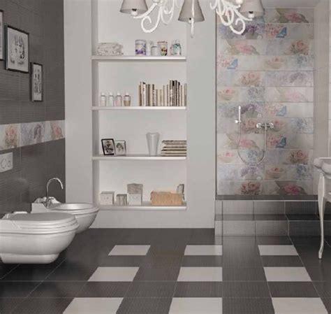 anakkale seramik koyu kahve beyaz desenli duvar fayans modeli moda 231 anakkale seramik banyo fayans modelleri dekorstyle