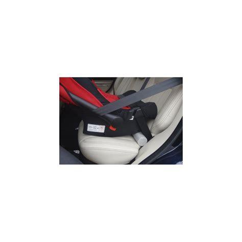 sillas de autos nivelador para silla de auto clippasafe