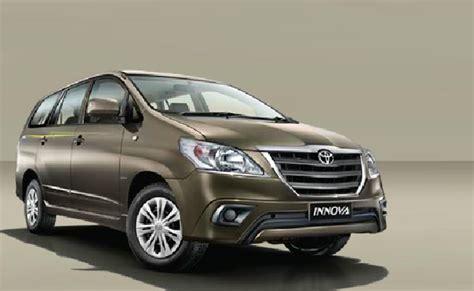 Interior Mobil Car Interior Casing Kunci Mobil Innova 3 Tombol Terla launched toyota innova limited edition at rs 12 91 lakh ndtv carandbike