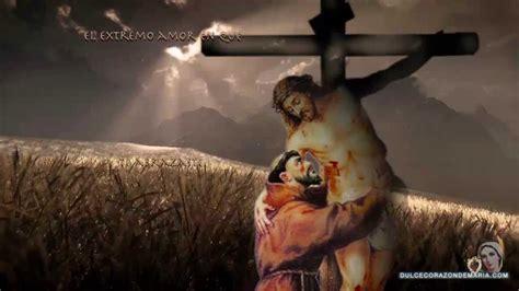 imagenes de jesucristo crucificado quot oracion a jesus crucificado quot san francisco de as 237 s
