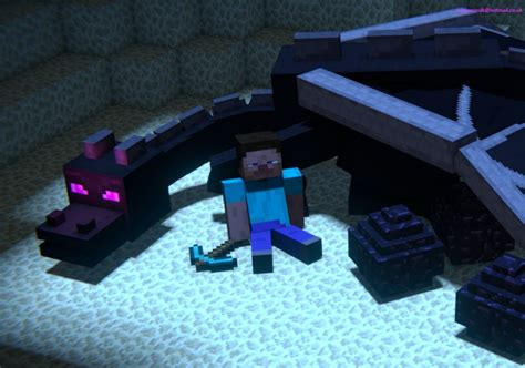 ender and top 10 fond d 233 cran minecraft sp 233 ciale ender
