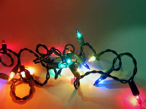 holiday time string lights holiday decorating ideas for a festive space asc blog