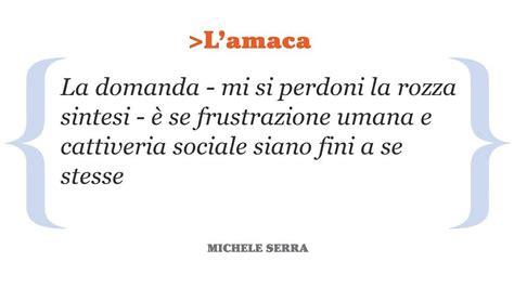 L Amaca Repubblica L Amaca 6 Giugno 2017 Repubblica It
