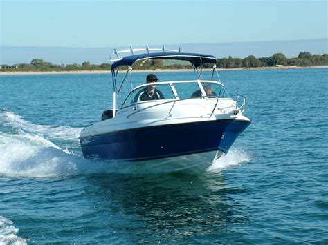 runabout boat for sale gumtree wa new revival 525 runabout trailer boats boats online for