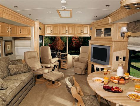 cheap party boat rental nyc a motorhome offers the ultimate in usa rv rental autos post
