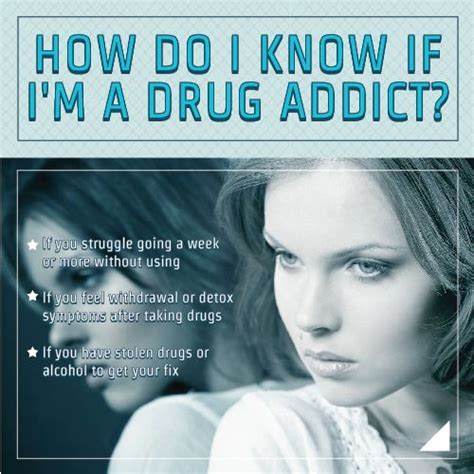 How Do You Detox From Cocaine by How Do I If I M A Addict If You Want To Stop