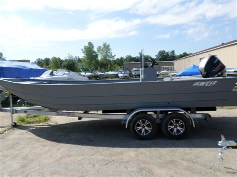used boat trailers for sale washington state escort boat trailer boats for sale