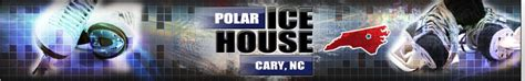 ice house cary polar ice house cary american sports entertainment centers