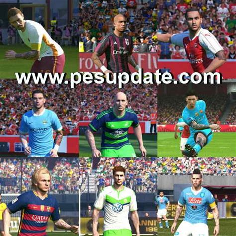 download messi tattoo pes 2016 pes 2016 tattoo pack v1 by donyavia