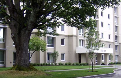 housing authority insurance group olive ridge seattle housing authority