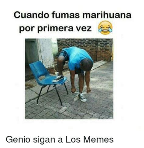 Memes De Marihuanos - 25 best memes about espanol espanol memes