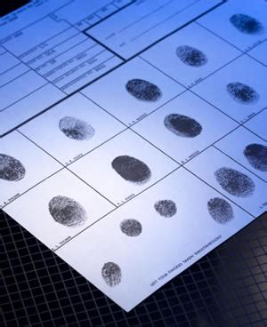 T Criminal Record What Shows And What Doesn T Show On Your Criminal Record