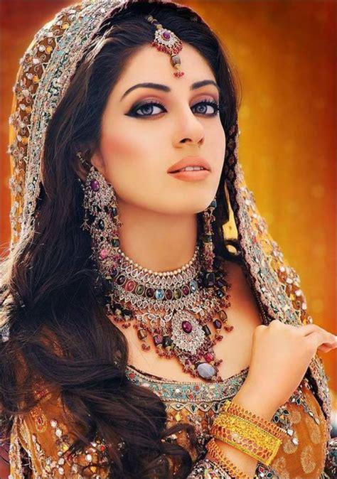 Maskara Eyeliner engagement makeup 15 ethereal looks things to keep in mind