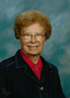 obituary for ruby services fort dodge area