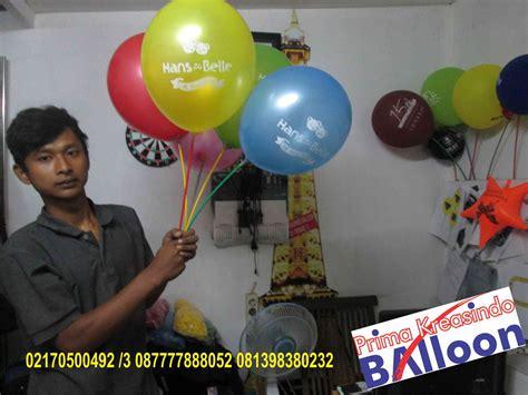 Stick Untuk Balon Baloon Stick prima kreasindo balon balon dekorasi dan balon promosi