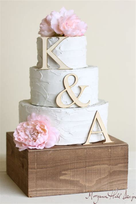 Wedding Cakes Unique by Unique Wedding Cake Toppers Www Pixshark Images