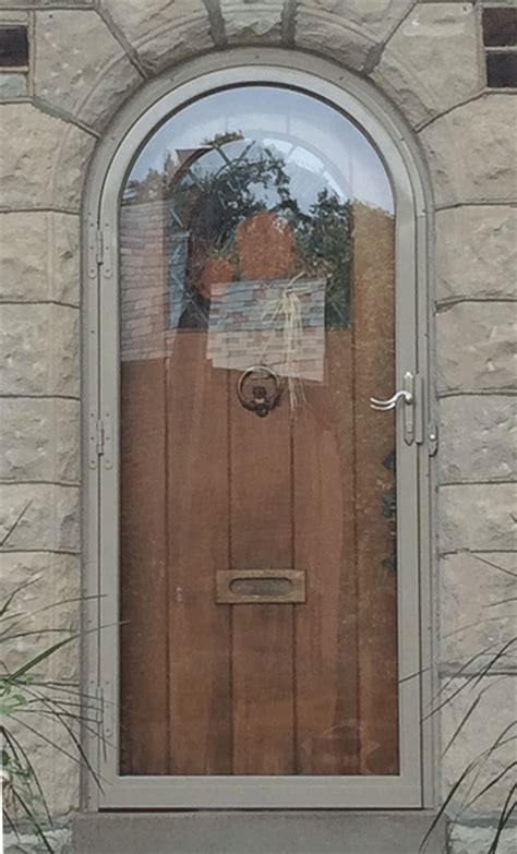 top steel storm doors st louis viviano