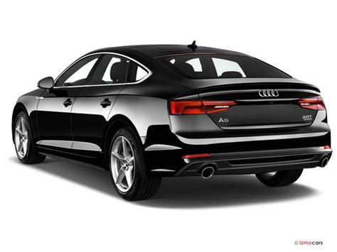 pictures of audi a5 audi a5 prices reviews and pictures u s news world