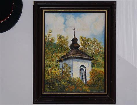 Bingkai Frame Foto Dinding Rumah by Dekorasi Ruang Dengan Bingkai Foto Rumah Dan Gaya Hidup