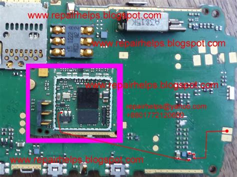 nokia 108 charging solution repair helps nokia x1 01 charging problem solution