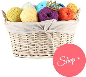knitting supplies nz 15 best images about yarn shops in new zealand to visit on