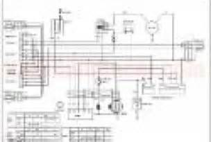 150 scooter wiring diagram 150 free engine image for user manual