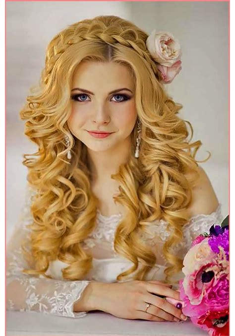 Wedding Guest Hairstyles And Accessories by 14 Best Wedding Hairstyles Wedding Guest And 14