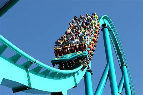 theme park canada toronto summer canada s wonderland toronto zoo more