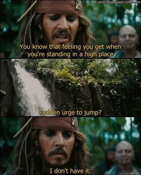 film quotes pirates of the caribbean quotes from pirates of the caribbean quotesgram
