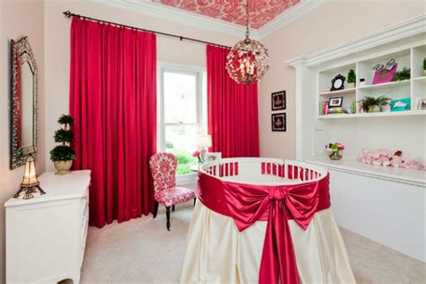 bedroom color psychology fantastic color psychology tips for bedrooms that you