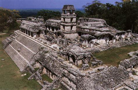 imagenes de templos aztecas mayas aztecas e incas